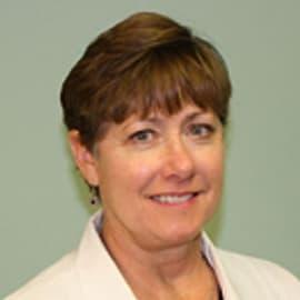 Dr. Cheryl L Neu MD