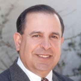 Dr. Paul J Azar MD