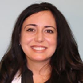 Dr. Susan E Azar MD