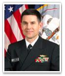 Dr. James F Gallagher MD