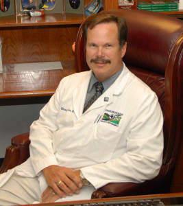 Edward F Coles, MD Gastroenterology