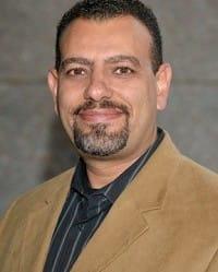 Nehad Soloman