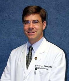 Dr. Edward L Curran MD