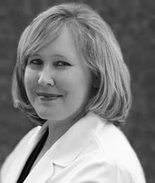 Dr. Cheryl A Hull MD