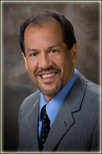 Dr. Edwin Bello MD