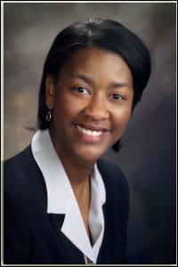 Dr. Benita L Bonser MD