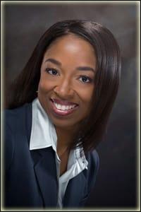 Dr. Michlene Broadney MD