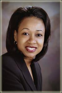 Dr. Crystal O Slade MD