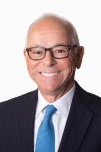 Dr. James Aragona MD