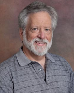 Dr. Stephen D Eadline MD