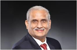 Dr. Naresh K Parikh MD