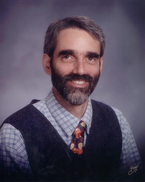 Dr. William D Fuchs MD