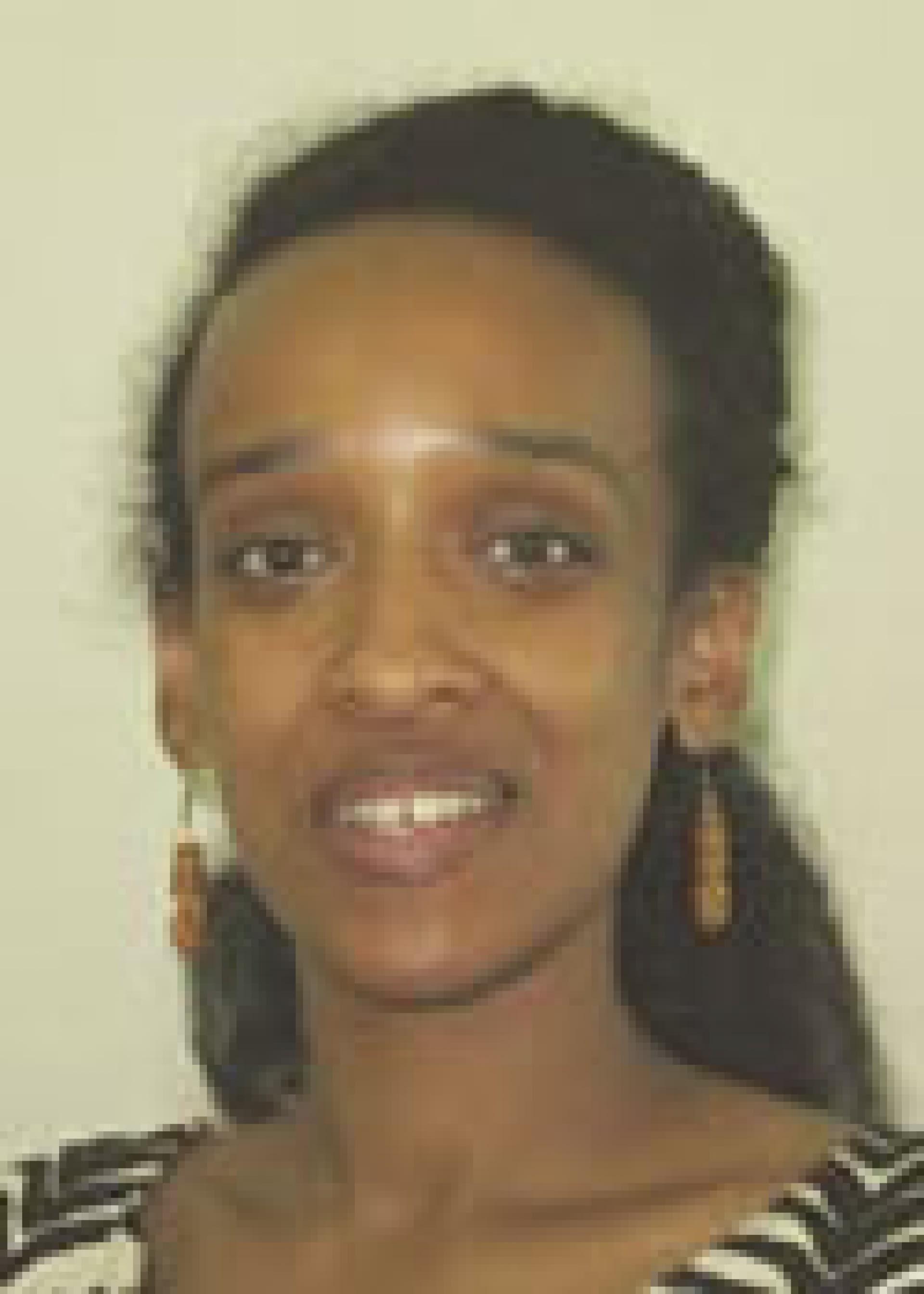 Dr. Naomi Bitow MD