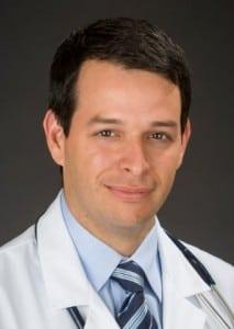 Dr. Gustavo D Rivera MD