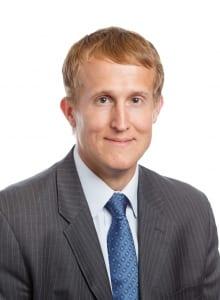 Dr. Daniel L Miller MD
