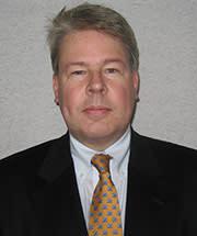 Dr. Ronald J Koch MD