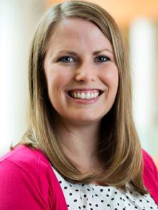Paige I Partain, MD Internal Medicine/Pediatrics