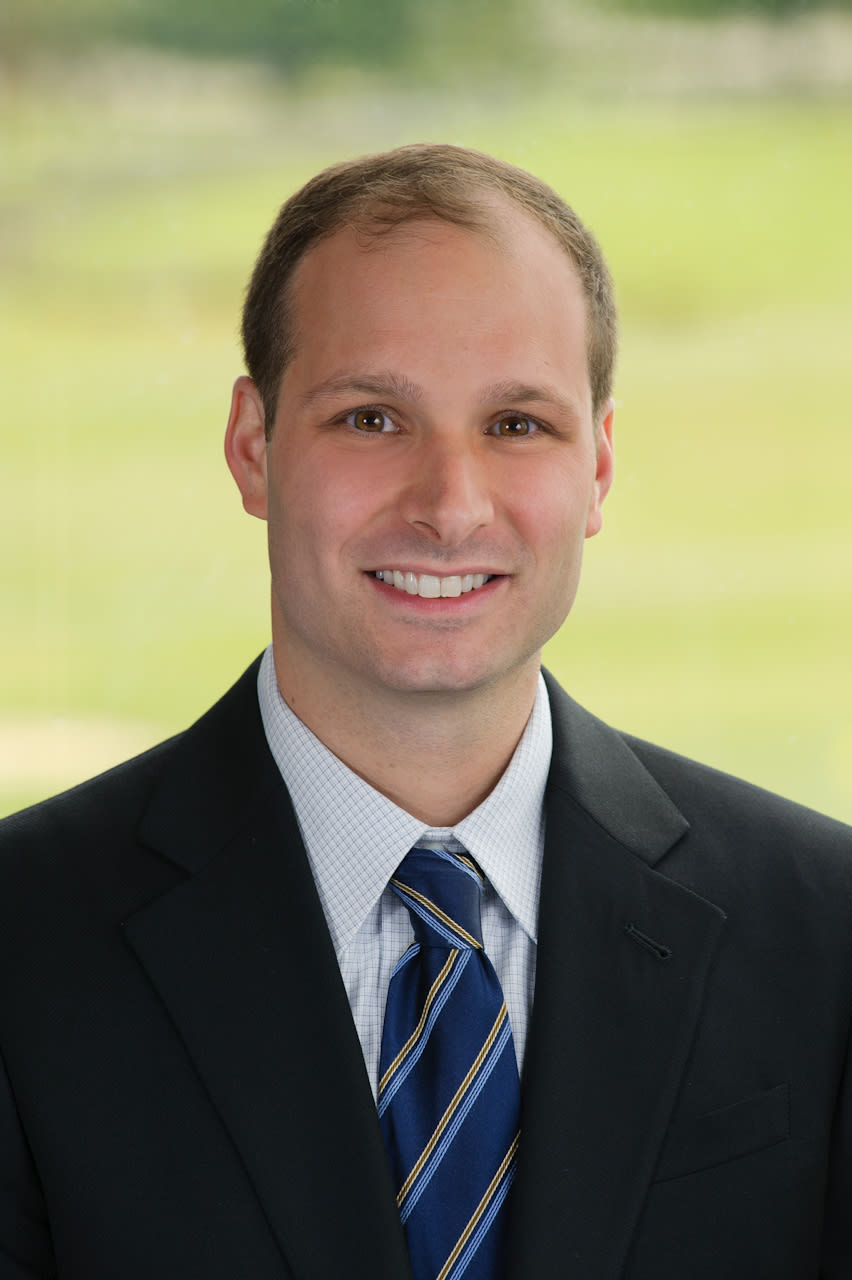 Dr. Ezra A Berkowitz MD