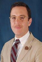 Dr. Matthew S Katz MD