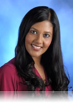 Dr. Shilpa G Reddy MD