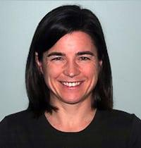 Dr. Megan R Britton MD