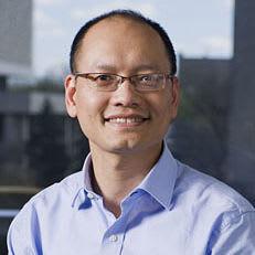 Dr. Bao A Tran MD
