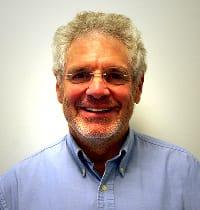 Dr. Timothy Hughes MD