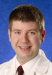 Andrew M Benton, MD Family Medicine