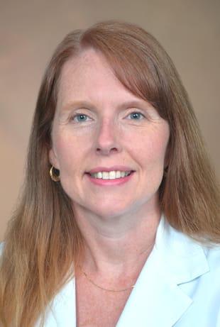 Andrea L Hopkins, MD Family Medicine