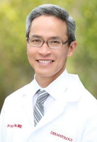 Christopher H Ha, MD Dermatology