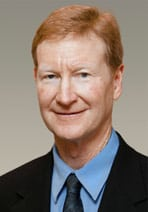 Dr. Thomas C Merchant MD