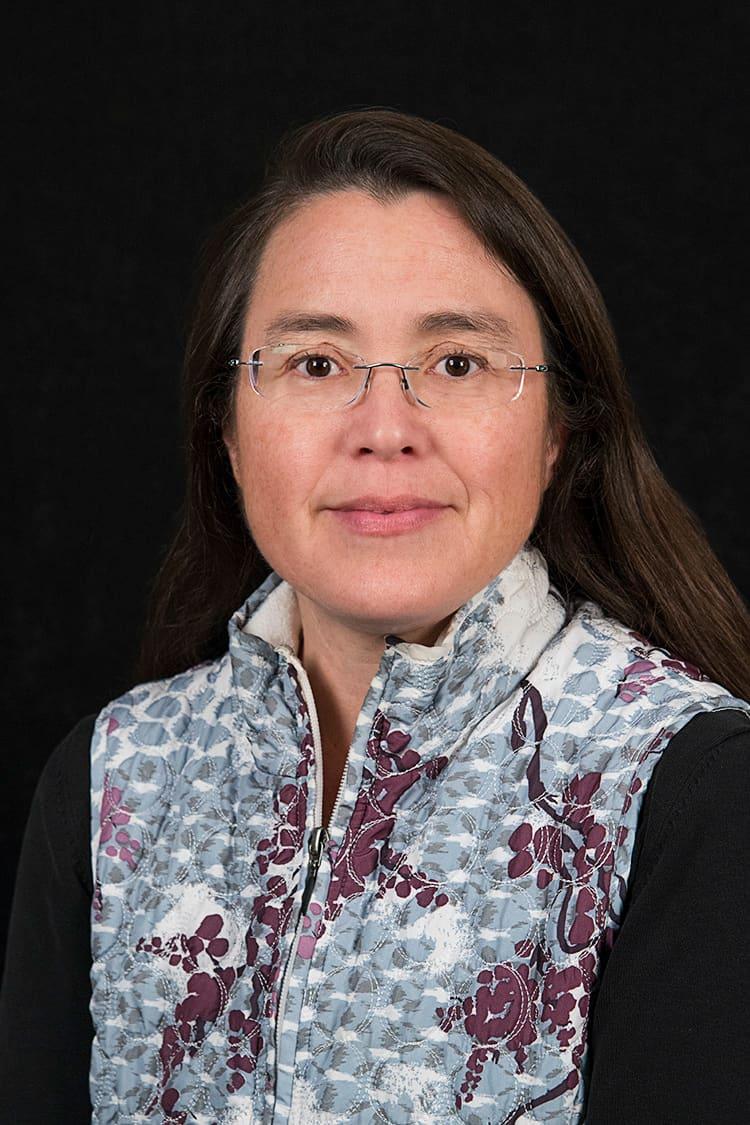 Dr. Janice D Heaton-Sheufelt MD
