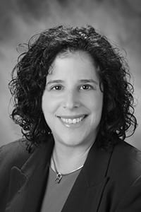 Marjorie D Alpert, MD Adolescent Medicine