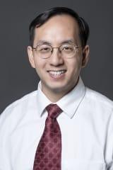 Dr. Farrant H Sakaguchi MD