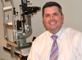 Dr. Gregory C Bibart MD
