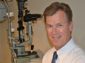 Dr. Stephen E Higgins MD
