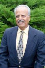 Dr. Riaz A Baber MD