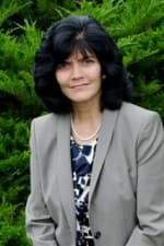 Dr. Shobha B Sinha MD