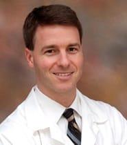 Dr. Douglas C Semler MD