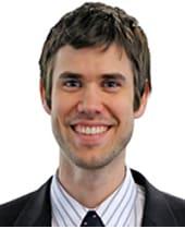 Dr. Brian A Falls MD