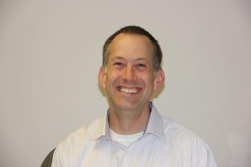 Dr. David E Sherwood MD