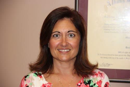 Dr. Sheela Graney MD