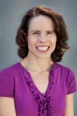 Dr. Julie A Roehrborn MD