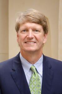 Dr. Marshall D Shoemaker MD