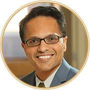 Dr. Tejas S Shinde MD