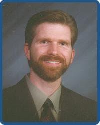 Dr. Brett R Bennion MD