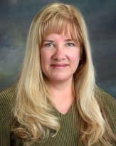 Dr. Jennifer O Vradenburg-Haworth MD
