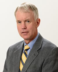 Kenneth E Mccalla, MD Surgery