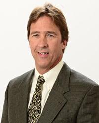 Patrick M Walsh, MD Urology