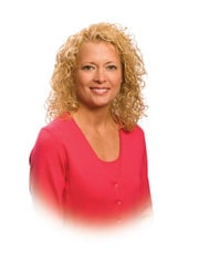 Dr. Mary T Schneider MD